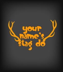 stag design