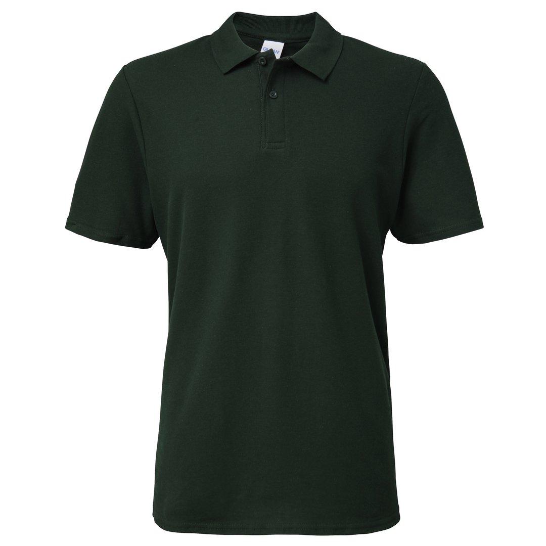 Men S Polo Tyneside T Shirts
