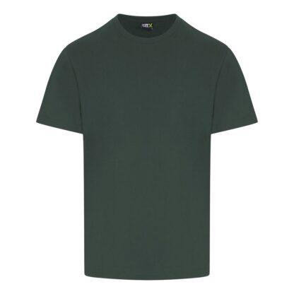 bottle green tshirt