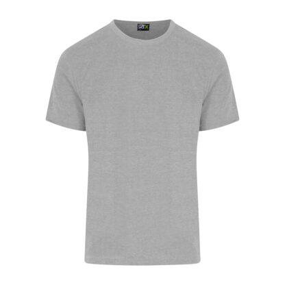 heather grey tshirt