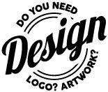 need design?