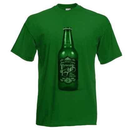 own design printed t-shirts