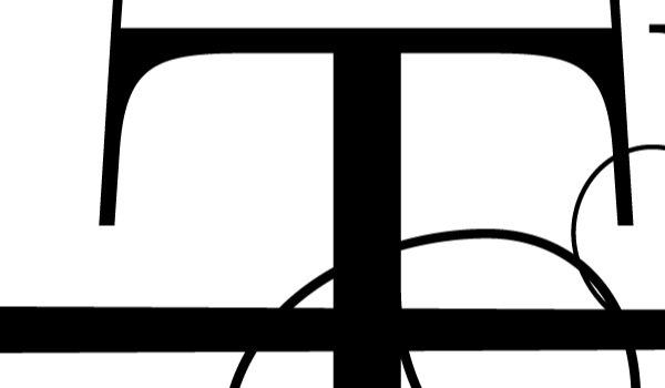 vector vs raster eps at 800%