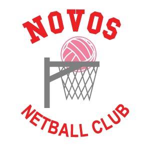 novos netball