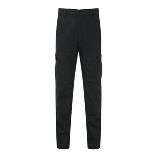 castle workwear trousers