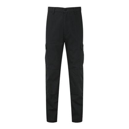 castle workwear trousers