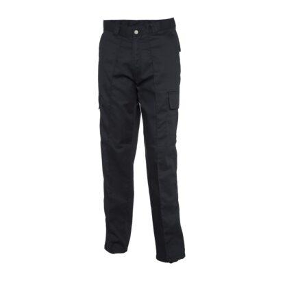 uneek workwear trousers