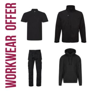 workwear offer pack 1