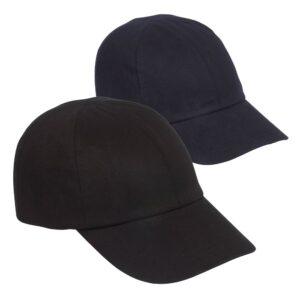 workwear bump cap
