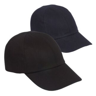 workwear bump cap