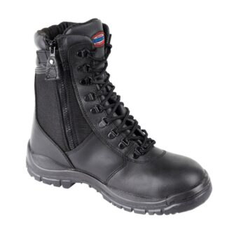 forge safety boot