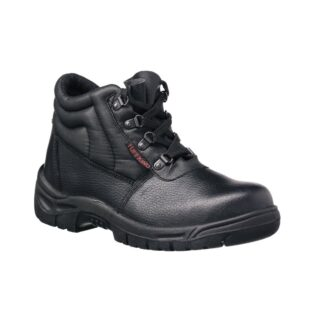 tuffking delta safety boot