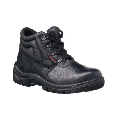 tuffking delta safety boot