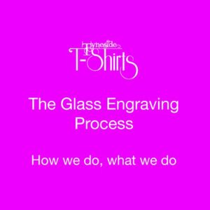 the engraving process apm film