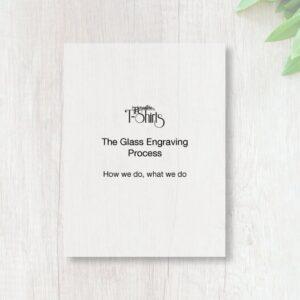 the engraving process folex paper