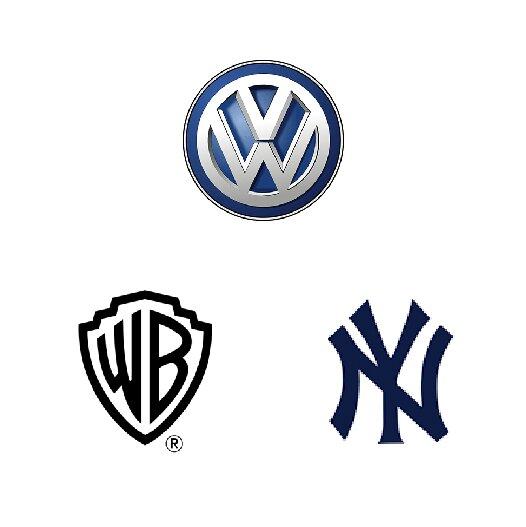 company monograms