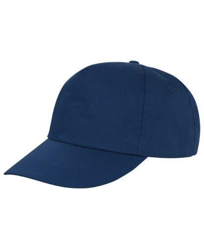 standard cap navy