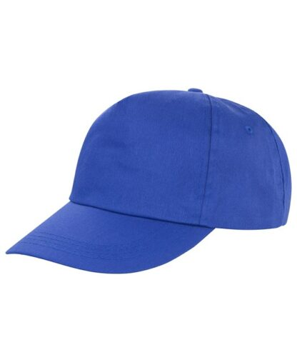 standard cap royal blue