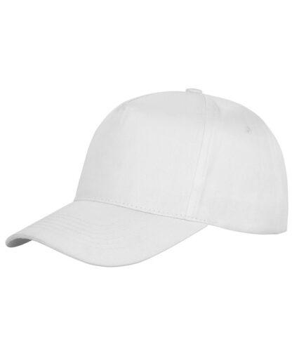 standard cap white