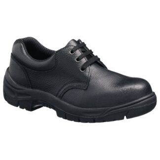 chukka safety shoe